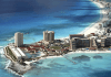 Cancun Weather January