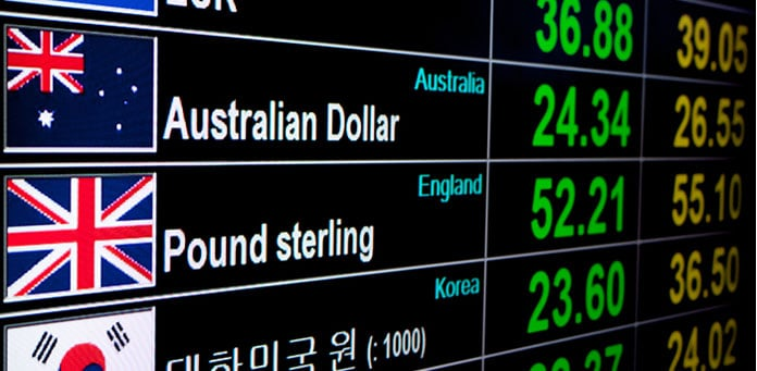 Best Exchange Rate In Cancun Guide