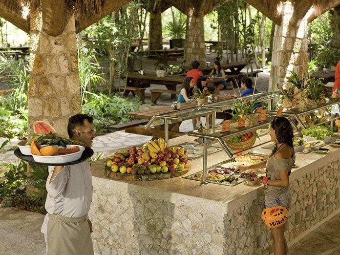 Xplor Cancun