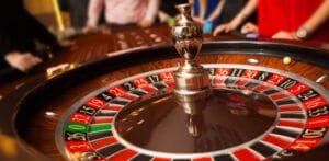 Casinos in Cancun