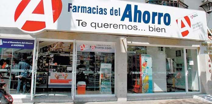 Cancun Pharmacy